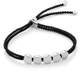 Monica Vinader Women's Friendship Bracelet