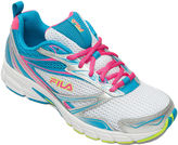 Fila Memory Royalty Women's Running Shoes
