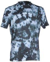 Fanmail T-shirt