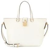 Dolce & Gabbana Dolce Medium Shoulder Bag