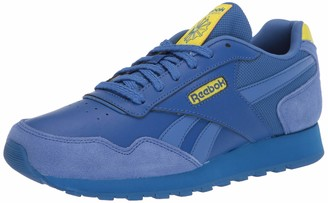 Reebok womens Classic Harman road running shoes