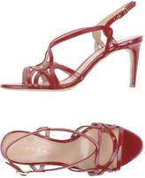 Lerre Sandals - Item 11168597