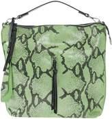 Nicoli Handbags - Item 45344410