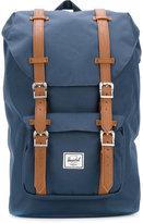 Herschel large packpack