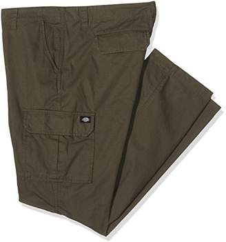 Dickies Men's Edwardsport Cargo Trousers, ()