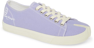 Maison Margiela Tabi Low Top Sneaker
