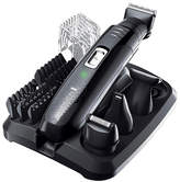 Remington PG6130 All In One 10 Piece Grooming Kit