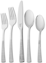 Zwilling J.A. Henckels Zwilling Kingwood 42-Pc. 18/10 Stainless Steel Flatware Set