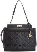 GUESS Janette Shoulder Bag