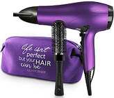 Glamoriser 2200W Hair Dryer Gift Pack