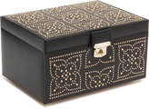 Wolf Marrakesh Medium Jewelry Box