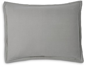 DKNY Pure Voile Standard Pillow Sham