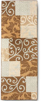 JCPenney Brumlow Emporia Washable Runner Rug