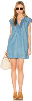 Soft Joie Blayne Dress