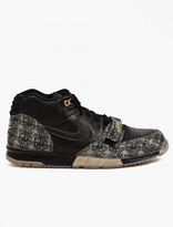 Nike TRAINER 1 MID PRM DOLLAR BILLS