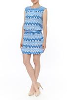 Soft Joie Kurumi Dress