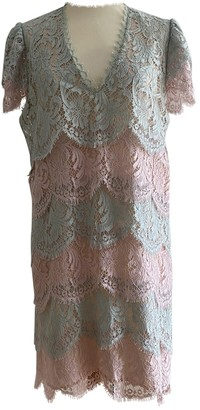 Sly 010 Sly010 Multicolour Dress for Women