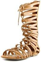 American Rag Maya Women Gladiator Sandal