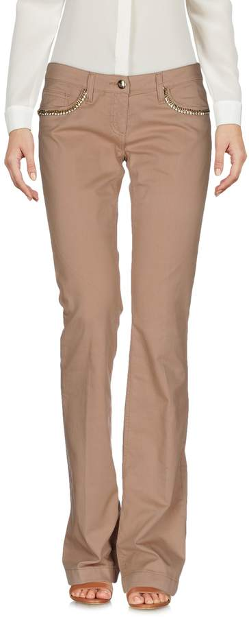 Betty Blue Casual pants - Item 36949024