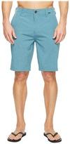 Hurley Phantom Boardwalk Short Men's Shorts