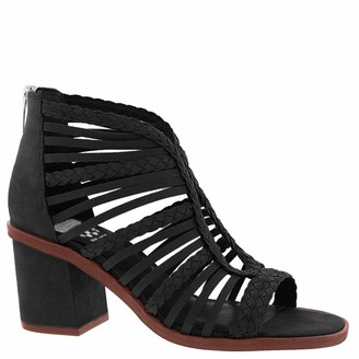 Vince Camuto Women's KESTAL Heeled Sandal