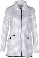 Geospirit Full-length jackets