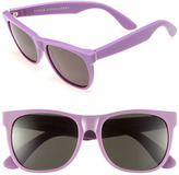 RetroSuperFuture SUPER by 'Classic' 55mm Sunglasses