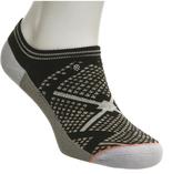 Stance Socks W