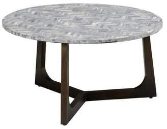 Stillwater Wildwood Coffee Table Wildwood