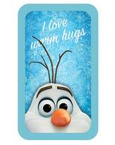 Disney Lexibook Frozen Power Bank