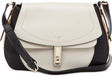GUESS Kingsley Saddle Bag