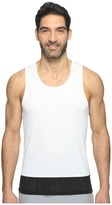 Nike Dry Running Tank Men's Sleeveless