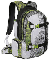 Dakine Ac Series Mission Pk