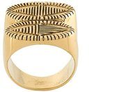 Chloé Maddie ring