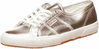 Superga Unisex Adults 2750-cotmetu Gymnastics Shoes