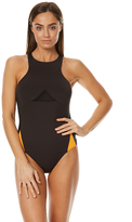 Rip Curl Mirage Ultimate One Piece Black