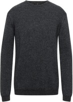 Thumbnail for your product : Henri Lloyd Sweaters