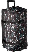 Dakine Split Roller 110L Pullman Luggage