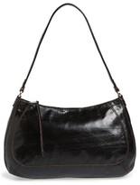 Hobo Rylee Leather Black