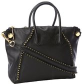 Oryany Handbags Tanya Satchel