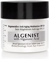 Algenist Regenerative Anti-aging Moisturiser SPF 20
