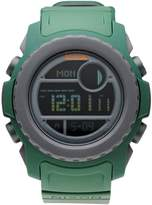 Nixon Wrist watches - Item 58029997