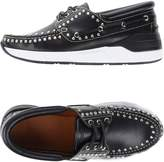 Givenchy Loafers - Item 11263508