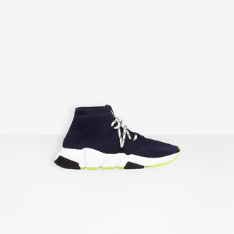 Balenciaga Speed Lace-Up Sneaker