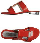 Pasquini CHIARA Sandals
