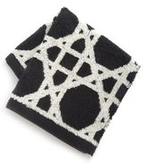 Mackenzie Childs MacKenzie-Childs Trellis Washcloth