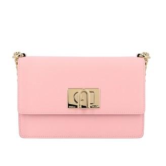 Furla Mini Bag Mini Leather Bag