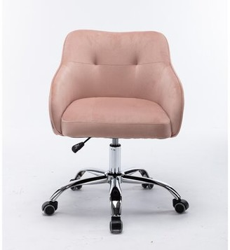 Swivel Accent Chair Shop The World S Largest Collection Of Fashion Shopstyle