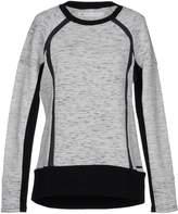 Blanc Noir Sweatshirts