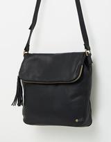 Alexa Satchel Bag